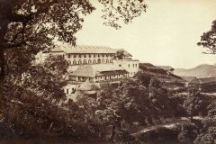 Himalaya Club