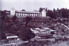 Charleville Hotel, Mussoorie