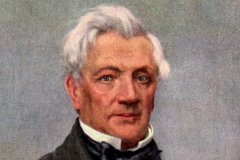 Colonel Frederick Young