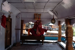 Someshwar'sPalaquin